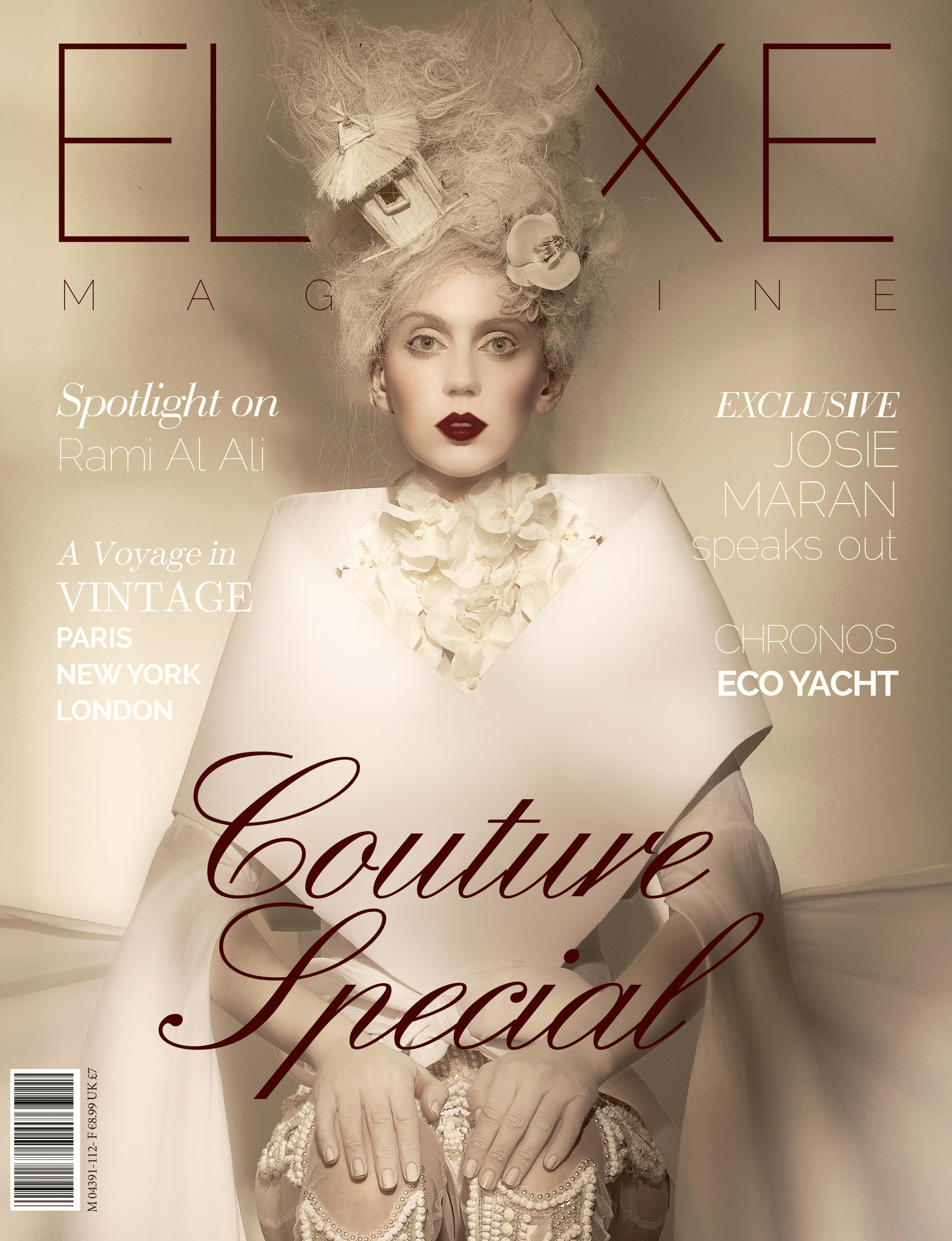 ELUXE-ISSUE-2-final-cover