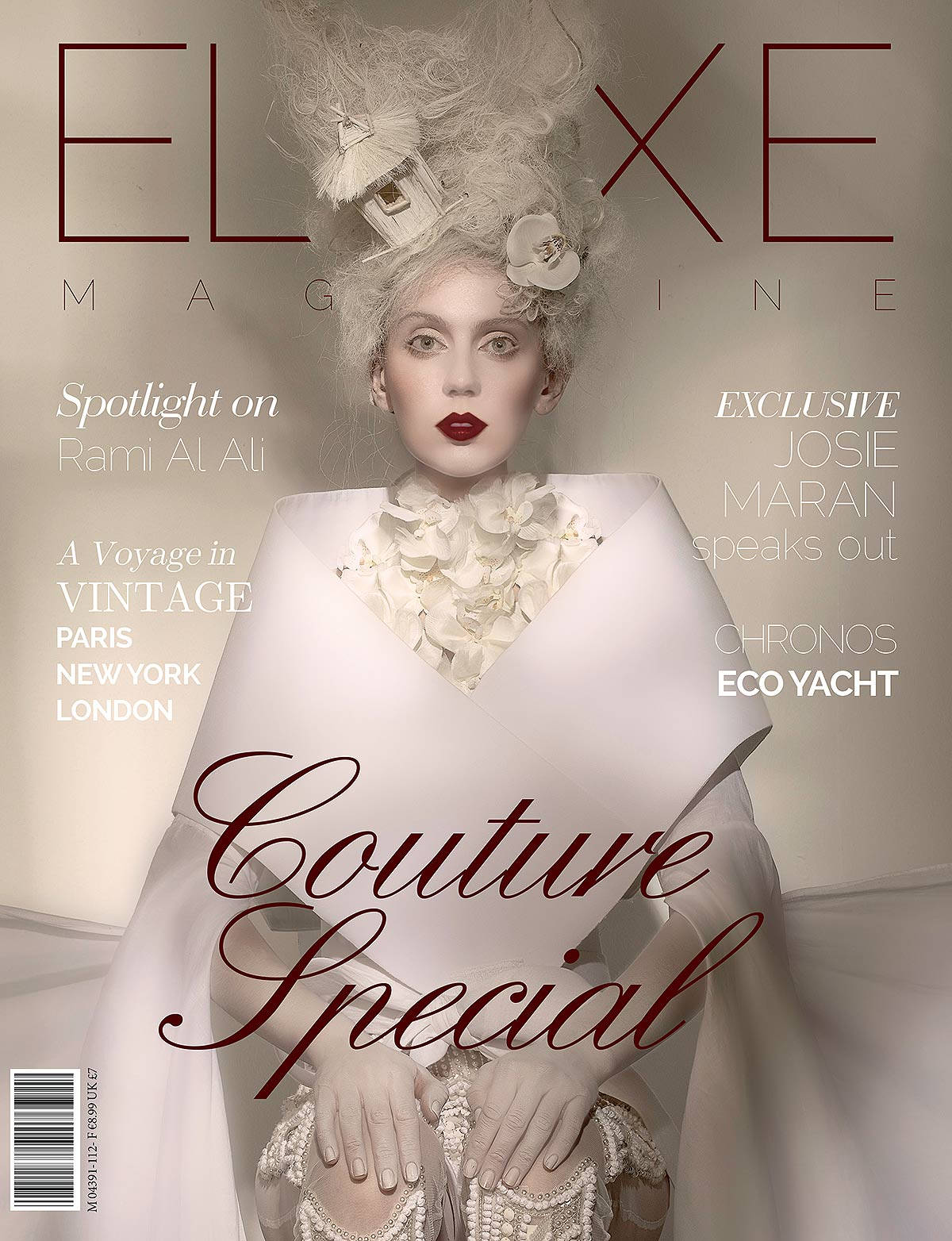 ELUXE-ISSUE-2-final-cover.jpg